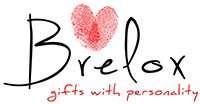 Brelox